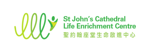 St John's Cathedral Life Enrichment Centre